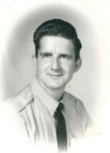 Harvey Lorenz, Sr.